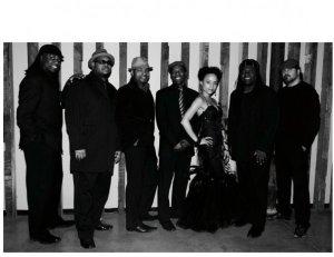 Allofhersoul Band