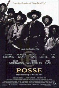 posse_1993-movie-pic-1