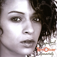 terri-oliver-cd-cover1