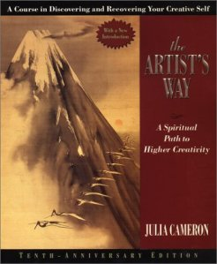the-artists-way-front-cover1
