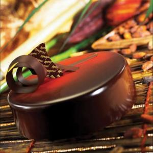 chocolate-pic2