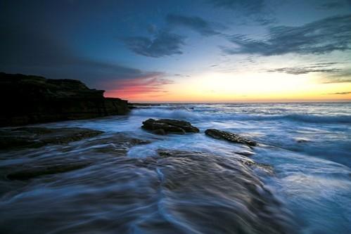 tide-running4