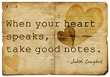 when-heart-speaks-take-good-notes-1