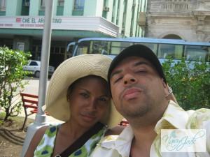 Cuba-NiasPiece-Pic-10