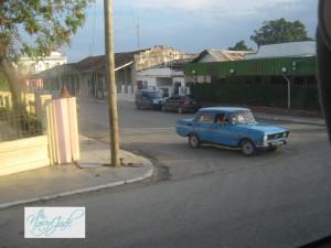 Cuba-NiasPiece - Pic 1