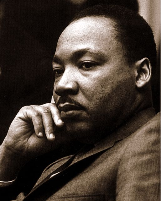 martin luther king jr i have dream. Happy Martin Luther King Jr.